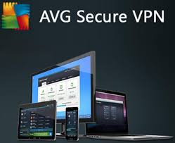 avg secure