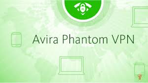 PHANTOM VPN